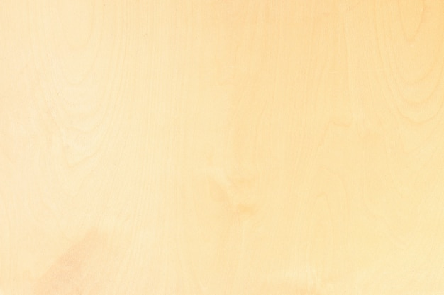 Textura de madeira compensada. fragmento do escudo de madeira compensada. vista do topo. textura natural. fundo de madeira