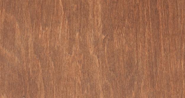 Textura de madeira compensada