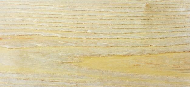 Textura de madeira crua, foto panorâmica