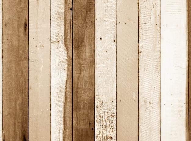 Textura de madeira da parede do painel da prancha para o fundo