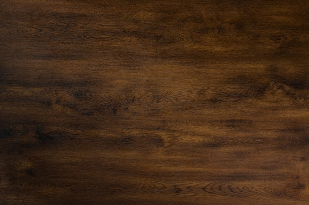 Textura de madeira de casca