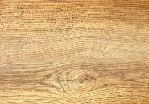Textura de madeira de nogueira super longa noz tábuas textura de fundo
