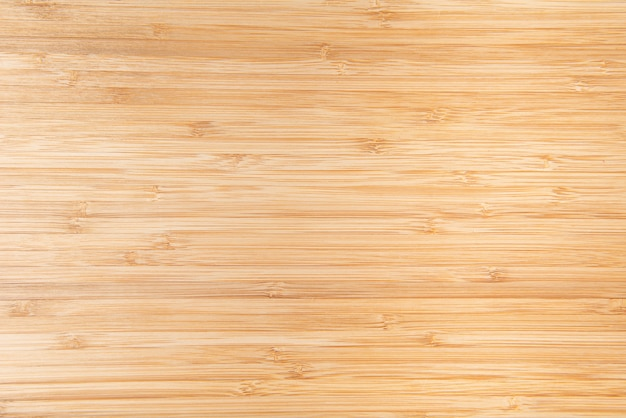 Textura de madeira. decoração de textura de madeira