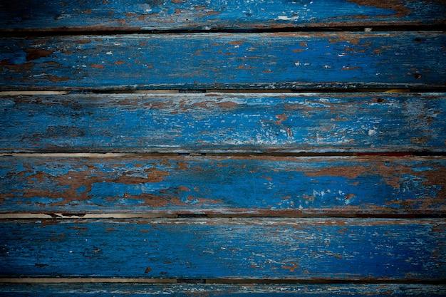 Textura de madeira do fundo, abstrato,