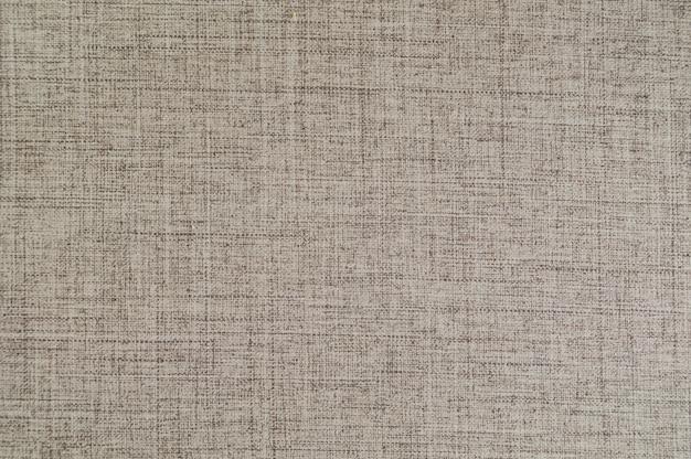 Textura de madeira. fundo de madeira com padrão natural