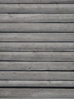 Textura de madeira, fundo de madeira das pranchas e madeira velha.