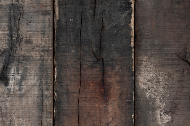 Textura de madeira fundo superfície antigo padrão natural