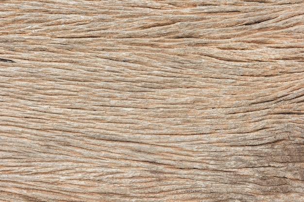 Textura de madeira grunge, close-up para usado como pano de fundo
