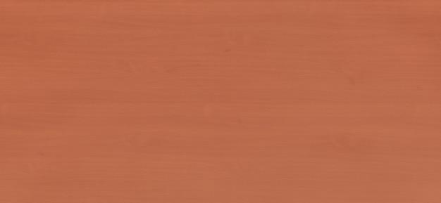 Textura de madeira laranja