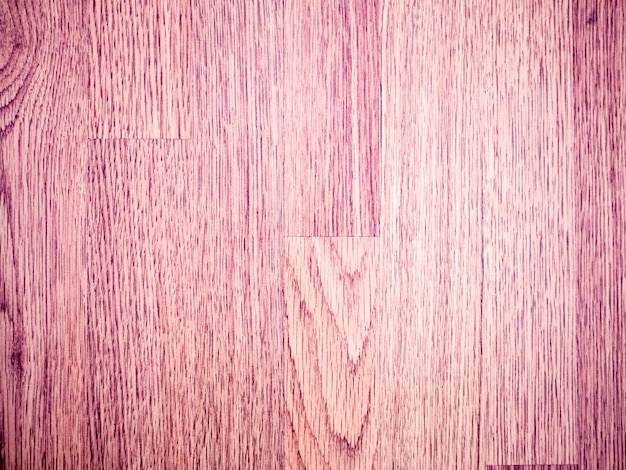 Textura de madeira leve de parquet laminado