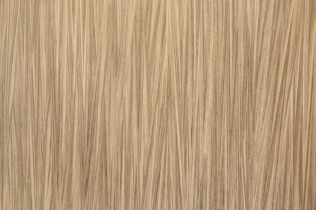 Textura de madeira leve marrom com fundo natural