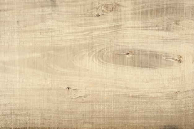 Textura de madeira listrada