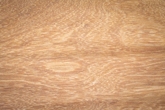 Textura de madeira marrom clara com fundo padrão