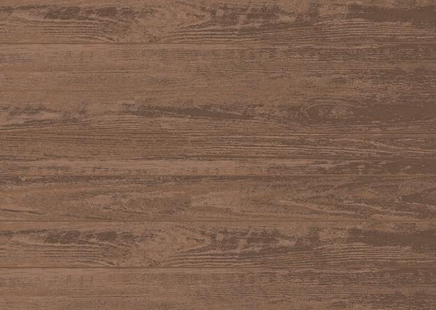 Textura de madeira marrom. fundo abstrato textura de madeira. prancha de madeira.