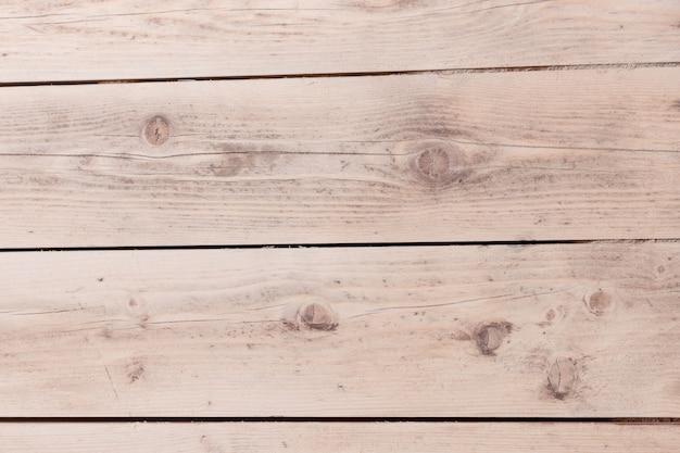 Textura de madeira marrom velha, fundo de madeira