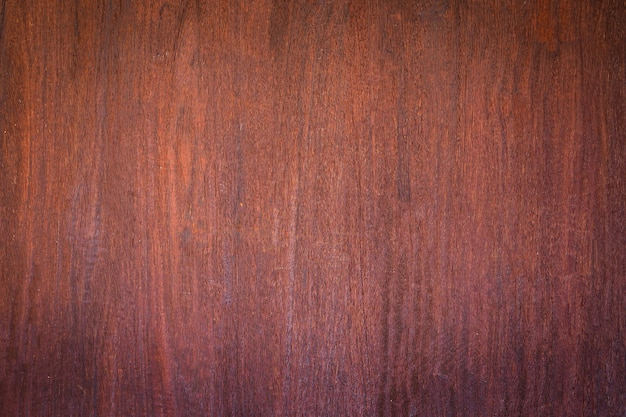 Textura de madeira marrom vintage bonita, fundo de textura de madeira vintage, cor de madeira