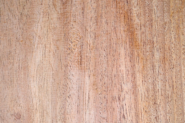 Textura de madeira marrom vintage para plano de fundo