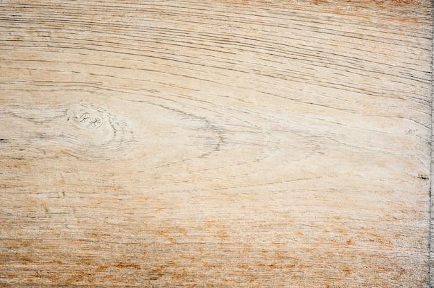 Textura de madeira moldy