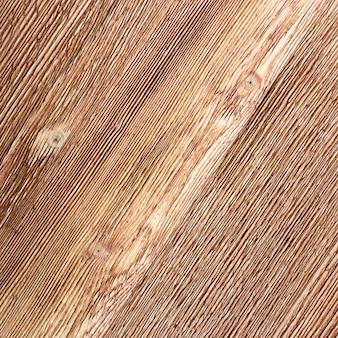 Textura de madeira natural com crack