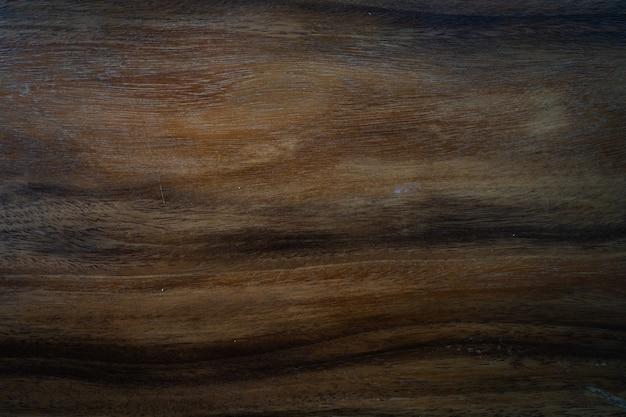 Textura de madeira natural de madeira velha Foto Premium
