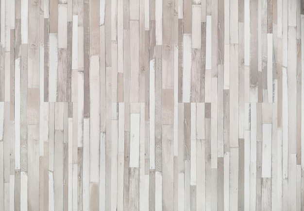 Textura de madeira ou plano de fundo