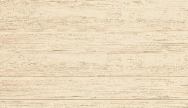 Textura de madeira padrão, pranchas de madeira. textura de fundo de madeira.
