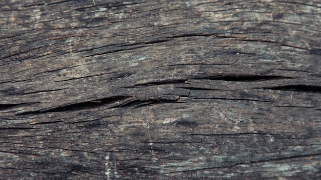 Textura de madeira. painel antigo de fundo. abstrato, modelo vazio