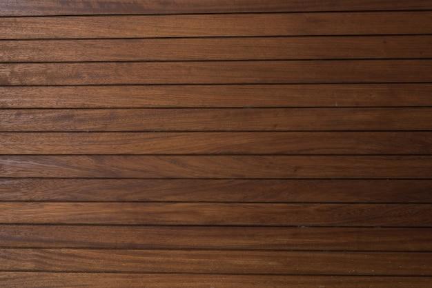 Textura de madeira para design e decoração