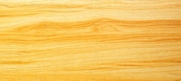 Textura de madeira para o fundo. copie o espaço do painel de partículas de mdf.