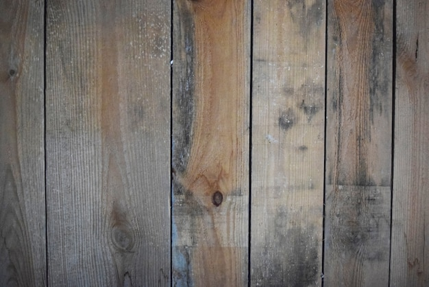 Textura de madeira para o fundo e o projeto. tábuas de pinho
