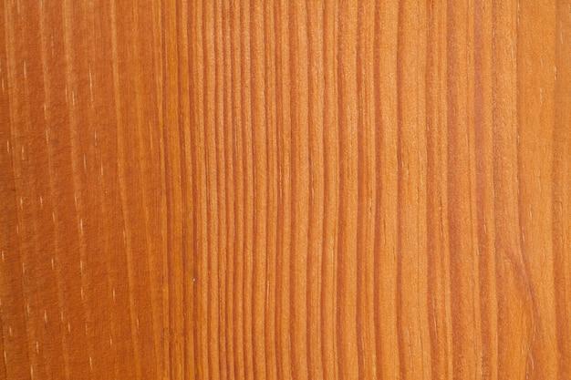 Textura de madeira para o fundo.