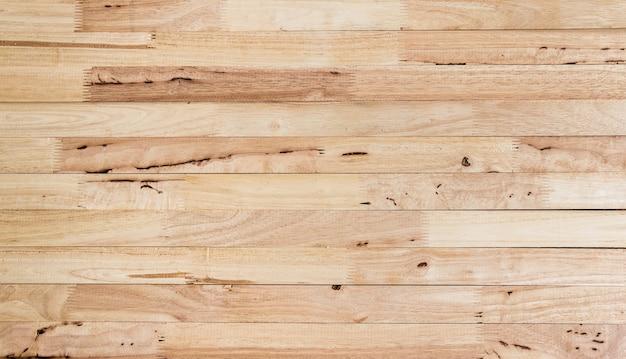 Textura de madeira pode ser usada como plano de fundo