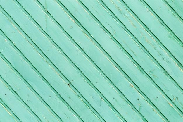 Textura de madeira superfície pintada de madeira velha