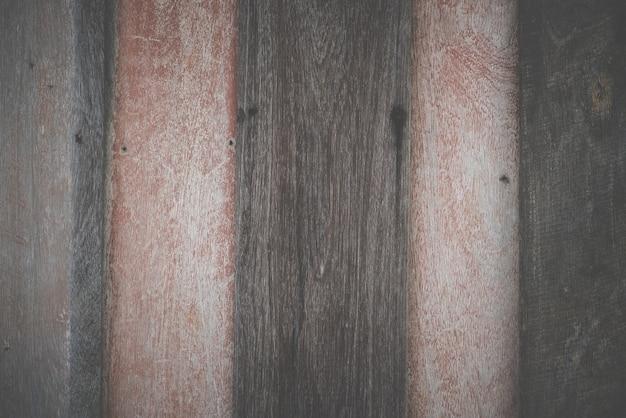 Textura de madeira / textura de madeira fundo, vinheta, retro, vintage