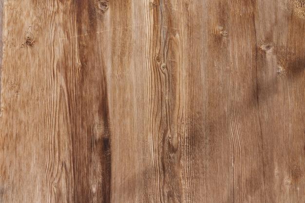 Textura de madeira, textura de padrão de grão de madeira natural close-up