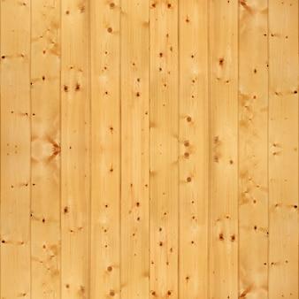 Textura de madeira tileable