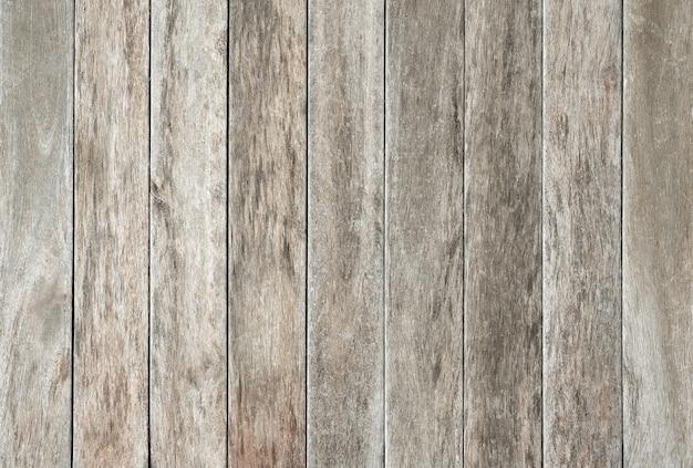 Textura de madeira velha com fundo de porta de madeira de padrões naturais