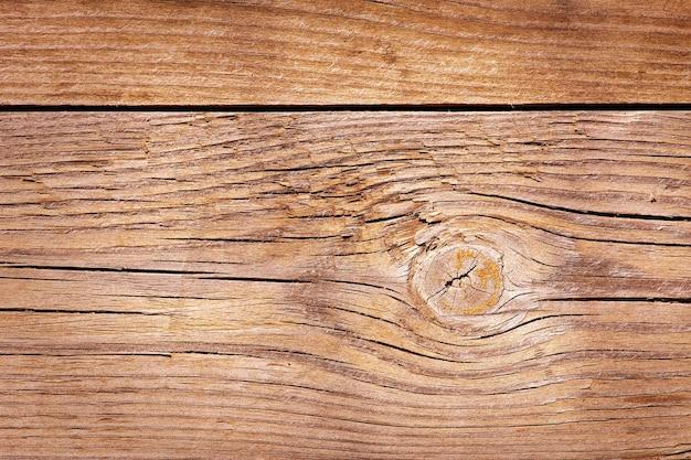 Textura de madeira velha com padrões naturais