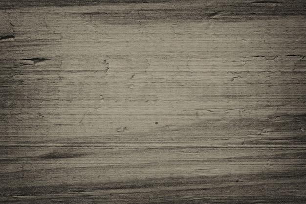 Textura de madeira velha de paletes