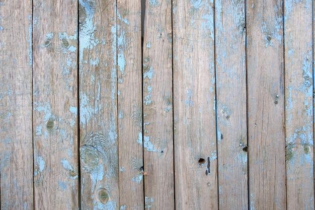 Textura de madeira velha. fundo de madeira com espaço para texto