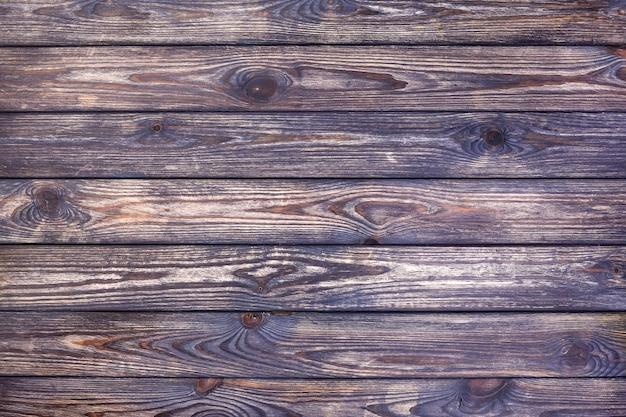 Textura de madeira velha riscada