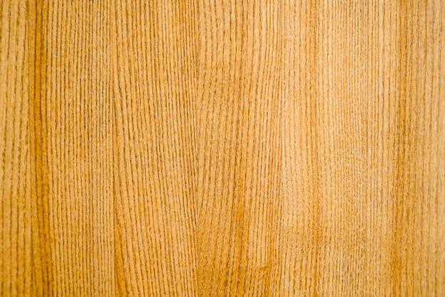 Textura de madeira vintage de móveis antigos.