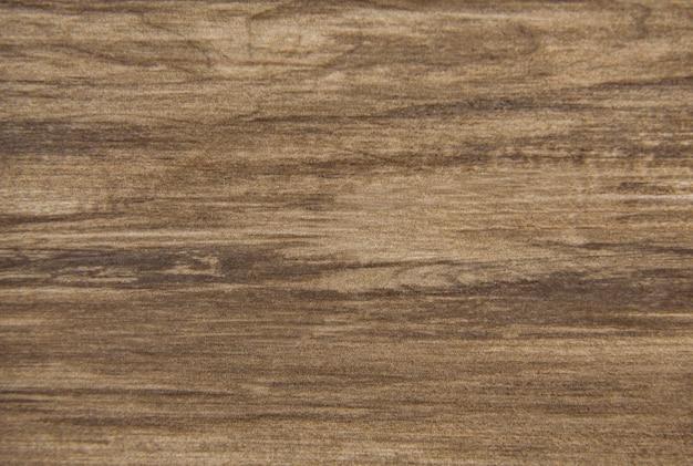 Textura de madeira vintage | fundo de alta resolução do chão marrom