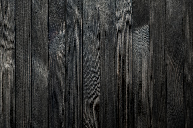 Textura de madeira vintage velha.