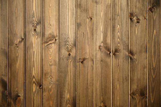 Textura de madeira .
