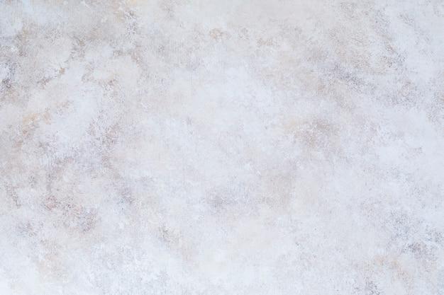 Textura de mármore abstrato
