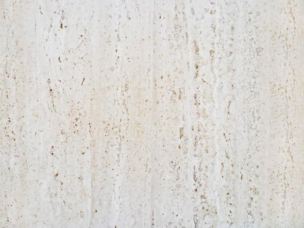 Textura de mármore bege suave