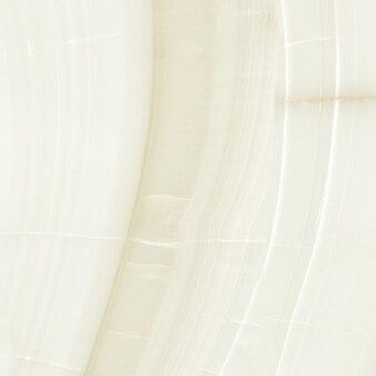 Textura de mármore branca abstrata