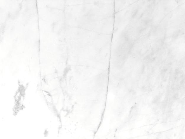 Textura de mármore branca com padrão natural para o trabalho de arte de plano de fundo ou design. alta resolução.