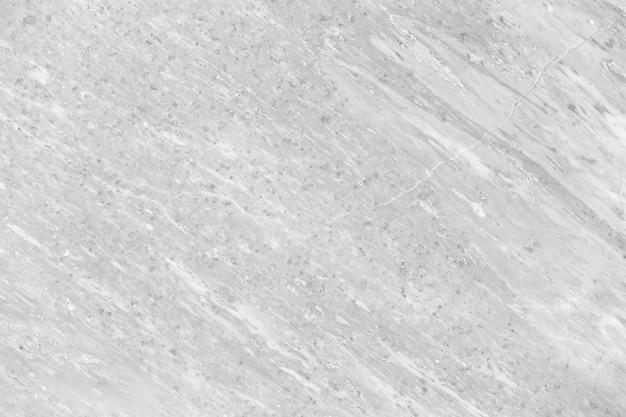 Textura de mármore branca do teste padrão do fundo e da pedra.